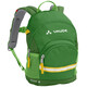 VAUDE Minnie 5 Daypack parrot green